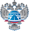 ФКУ Упрдор «Россия»